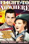 Flight to Nowhere (1946)