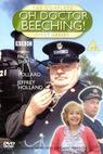 Oh, Doctor Beeching! (1995)
