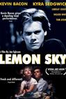 Lemon Sky (1988)