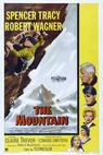 Mountain, The (1956)