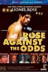 Rose Against the Odds (1995)