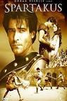 Spartakus (2003)
