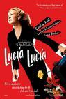 Hija del caníbal, La (2003)