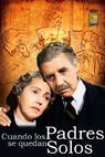 Cuando los padres se quedan solos (1949)