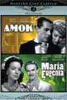 Amok (1944)