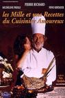 Tisíc a jeden recept zamilovaného kuchaře (1996)