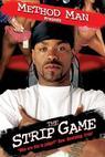 Method Man Presents: The Strip Game (2005)