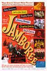 Jamboree (1957)