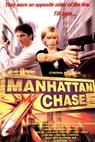 Manhattan (2000)