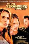 Cizinec na útěku (2001)