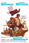 Villa jede! (1968)