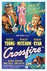 Křížový výslech (1947)
