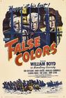 False Colors (1943)