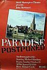 Paradise Postponed (1986)