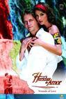 Heridas de Amor (2006)