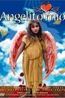 Angelito mío (1998)