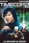 Timecop 2: Berlínská mise (2003)