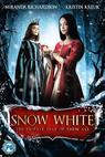 Zimní pohádka - Sněhová královna (2001)