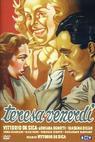 Zamilovaná nevinnost (1941)