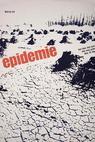 Epidemie (1976)
