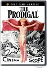 The Prodigal (2000)