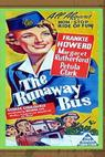 The Runaway Bus (1954)