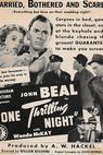 One Thrilling Night (1942)