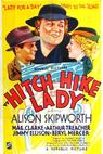 Hitch Hike Lady (1935)