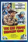 The Kid from Broken Gun (1952)