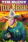The Texas Marshal (1941)