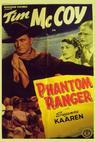 Phantom Ranger (1938)