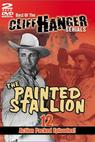 The Painted Stallion (1937)