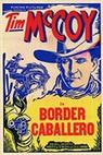 Border Caballero (1936)