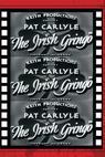 The Irish Gringo (1935)