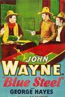 Studená ocel (1934)