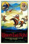 Custer's Last Raid (1912)
