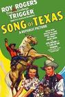 Song of Texas (1943)