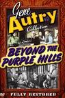 Beyond the Purple Hills (1950)