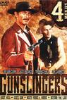 Gunslingers (1950)