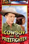 Cowboy and the Prizefighter (1949)