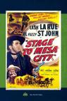 Stage to Mesa City (1947)