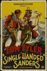 Single-Handed Sanders (1932)