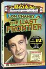 The Last Frontier (1932)
