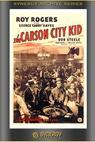 The Carson City Kid (1940)