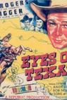 Eyes of Texas (1948)