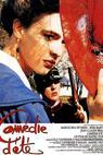 Letní hra (1989)