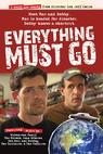 Everything Must Go (2008)