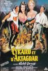 Cyrano et d'Artagnan (1964)