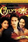 Calypso (1999)
