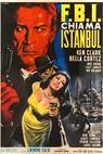 FBI chiama Istanbul (1964)